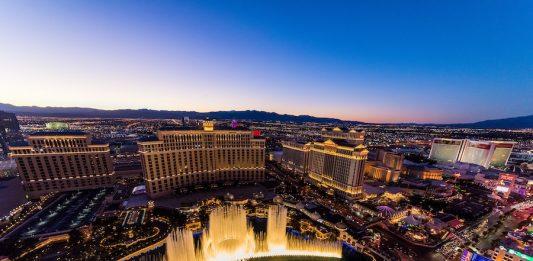 legalne total casino