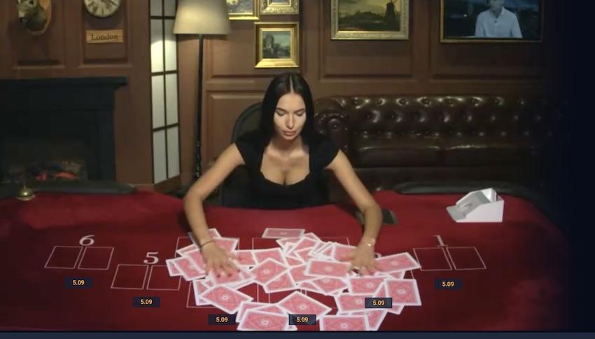 legalny poker online w Polsce 2020