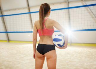 Najlepsze porady dla graczy zakładów sportowych