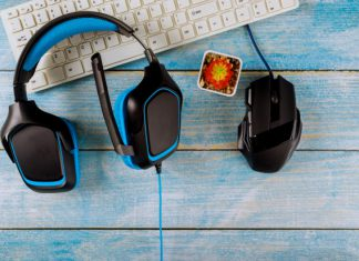 Jak powinny wyglądać twoje zakłady na e-sport?